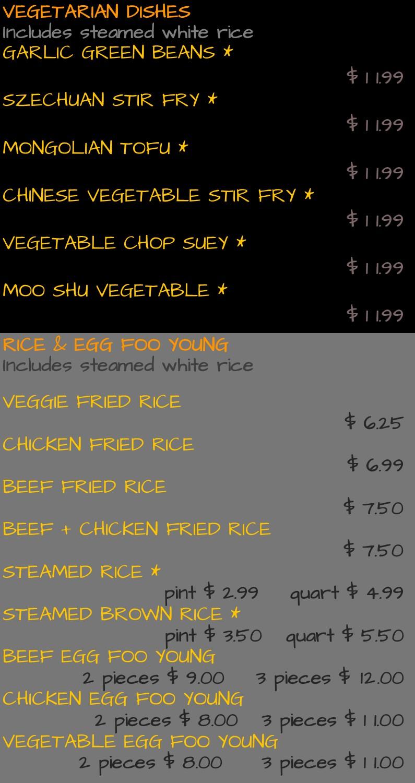 site_menu_v1_p3